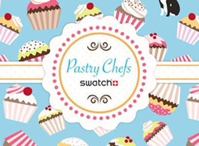 teaser_special_leaflet_pastry.jpg