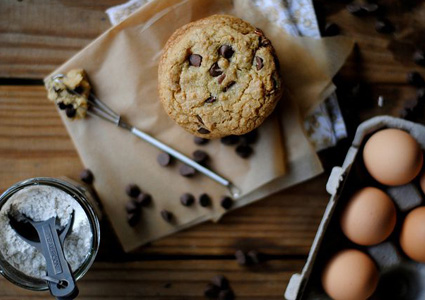 chocolate chip cookie7.jpg