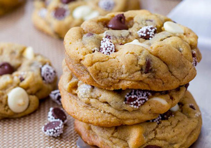 chocolate chip cookie2.jpg