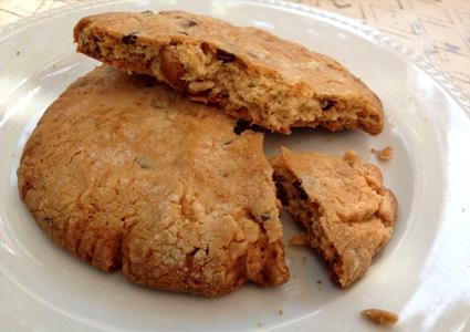 cookie 9.jpg
