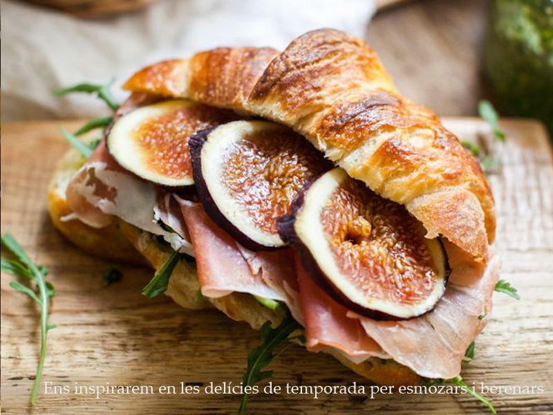 Inspiració croissant figa.jpg
