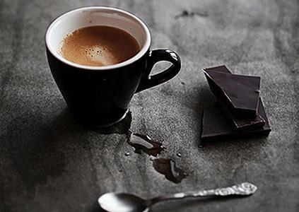 Tast cafè.jpg