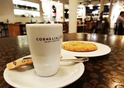 Cornelia13.jpg