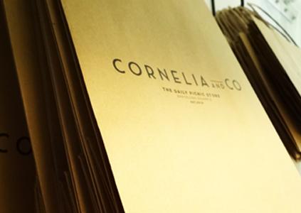 Cornelia20.jpg