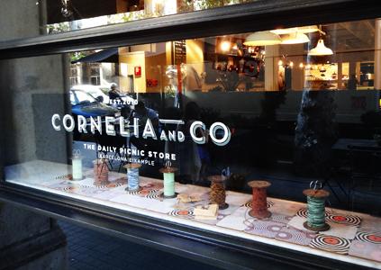 Cornelia1.jpg