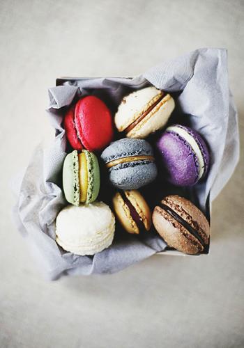 Macaron3.jpg