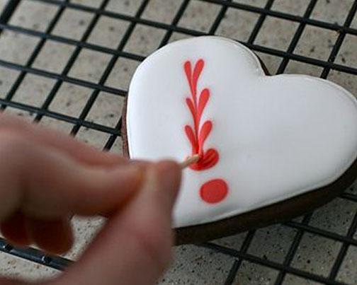 galeta glassa san valenti.jpg
