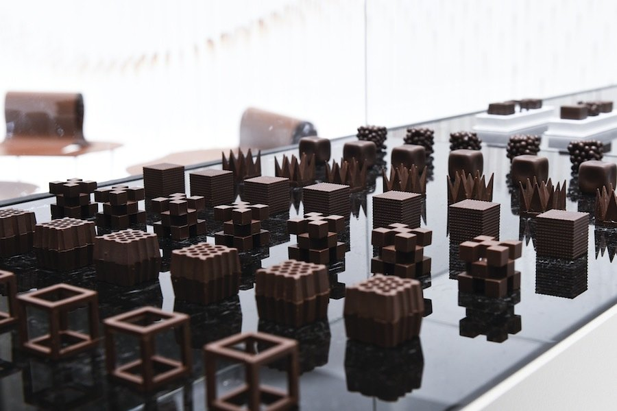 Nendo-Chocolate-04.jpg
