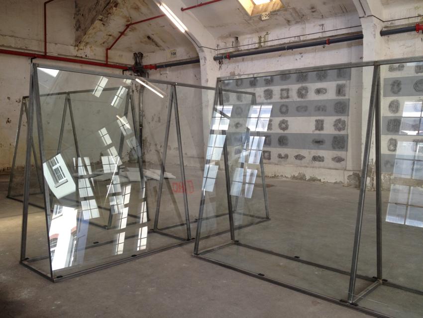 Ausstellungsansicht 03_mittel.jpg