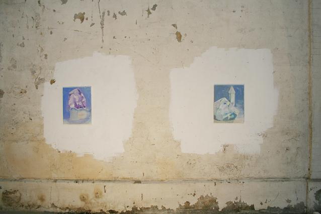 Ausstellungsansicht 02_klein.jpg