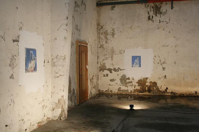 Ausstellungsansicht 22_klein.jpg