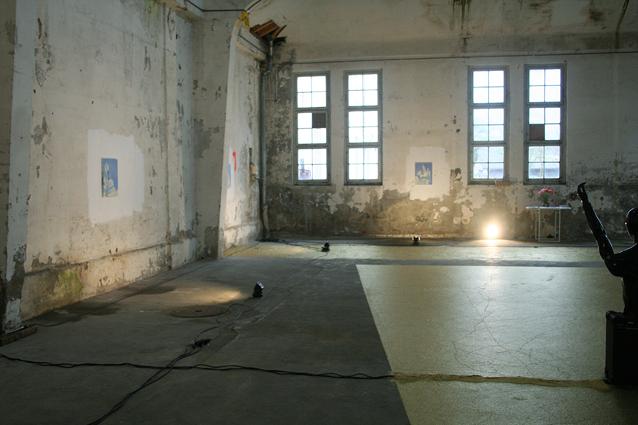 Ausstellungsansicht 07_klein.jpg