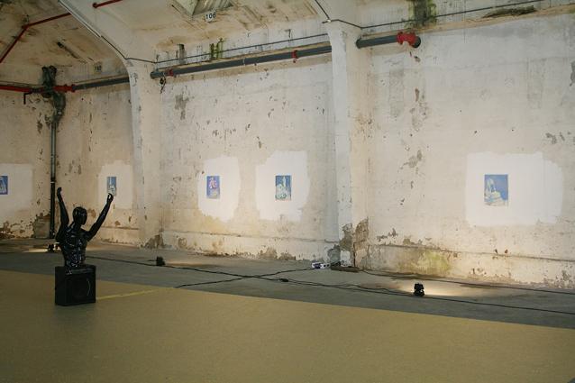 Ausstellungsansicht 16_klein.jpg