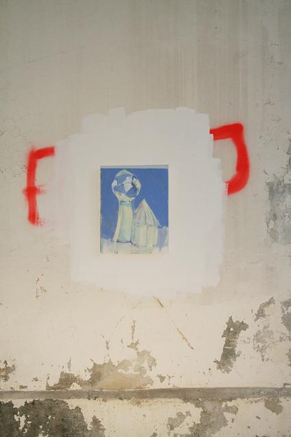 Ausstellungsansicht 01_klein.jpg