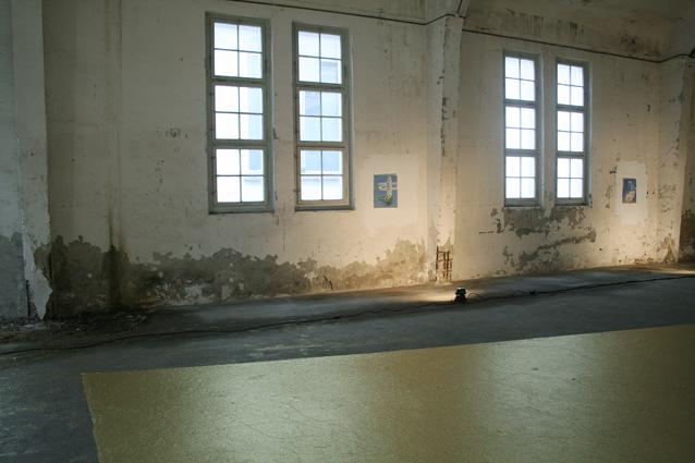 Ausstellungsansicht 06_klein.jpg