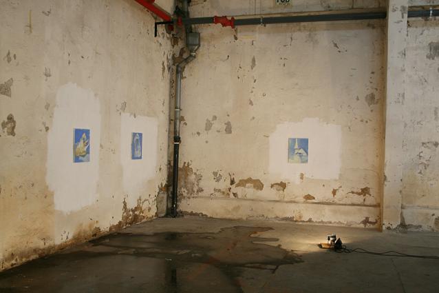 Ausstellungsansicht 23_klein.jpg