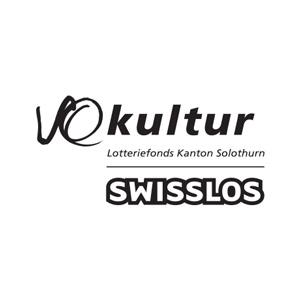 logo_so_kultur.jpg