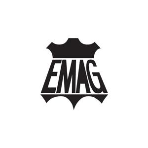 logo_emag.jpg