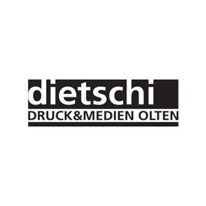 logo_dietschi.jpg