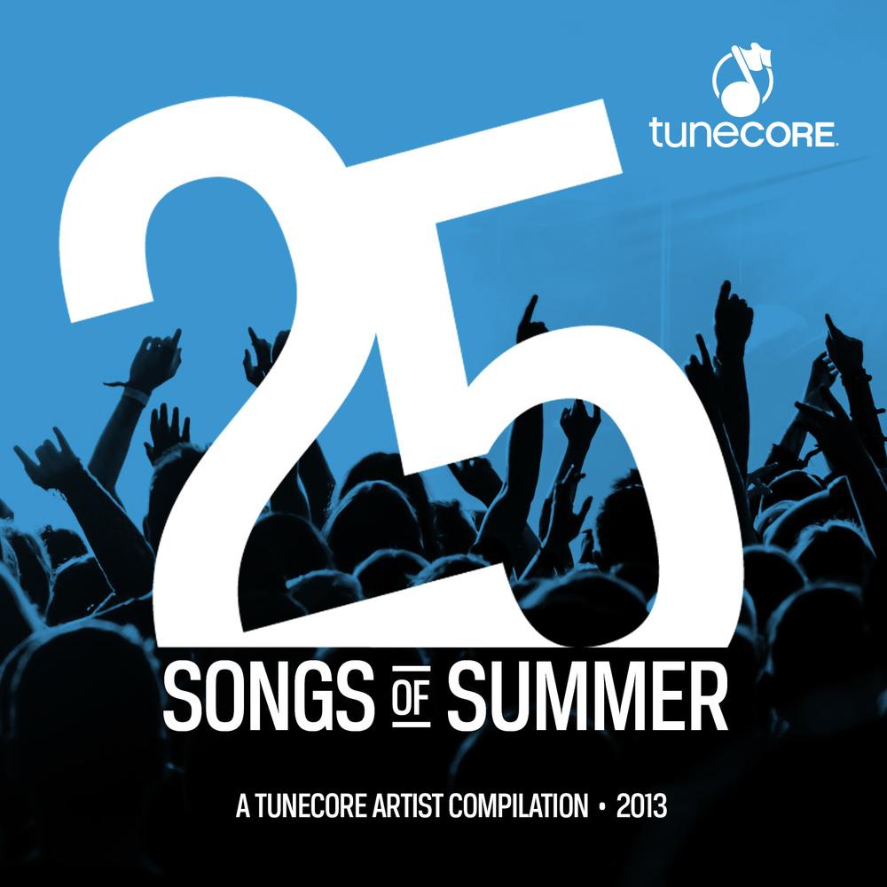 25_Songs_2013_v4_1600x1600.jpg