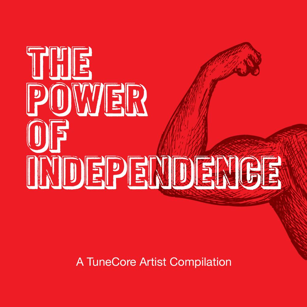 independence_v6d_1600x1600.jpg