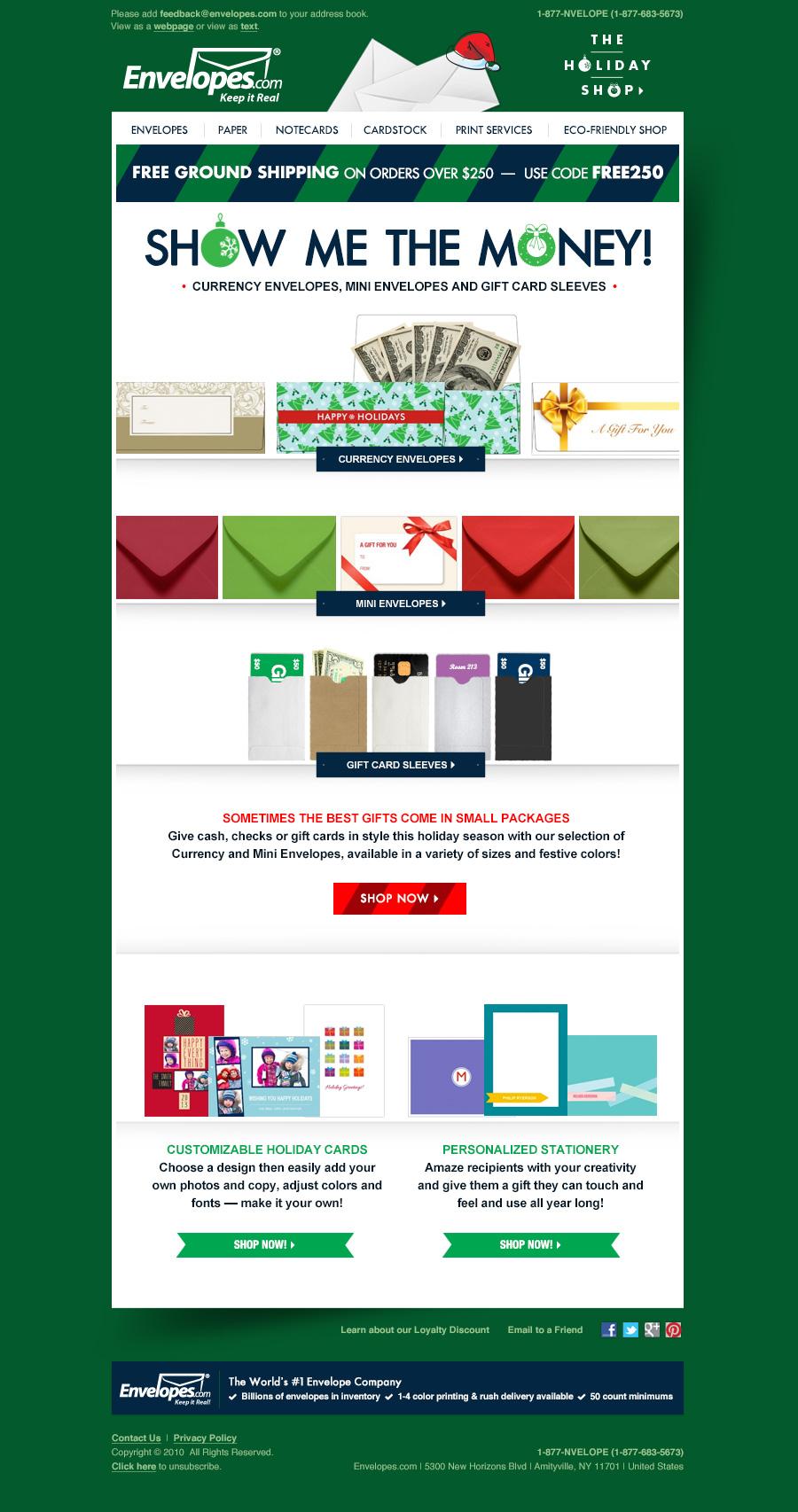 Holiday_Minis_email_v1.jpg