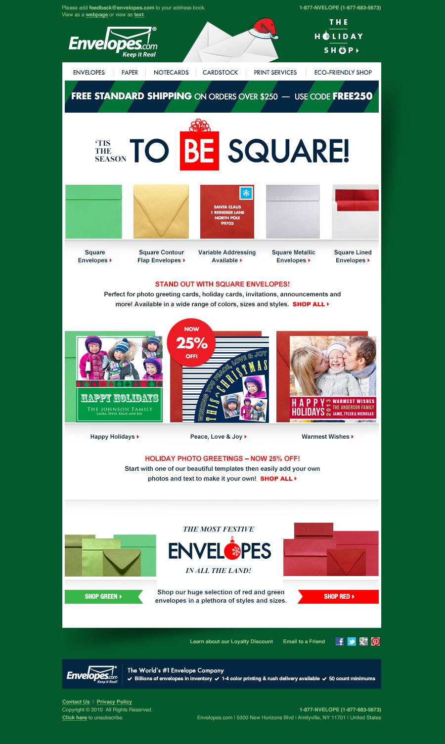 Holiday_Square_email_v1.jpg