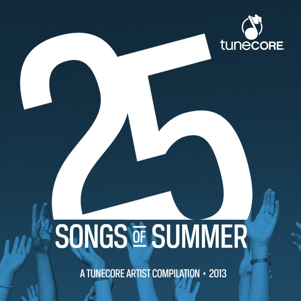 25_Songs_2013_v3_1600x1600.jpg