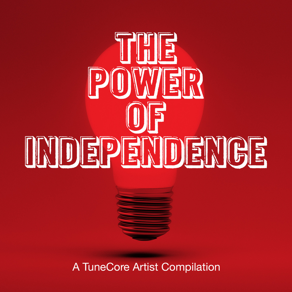 independence_v6b_1600x1600.jpg