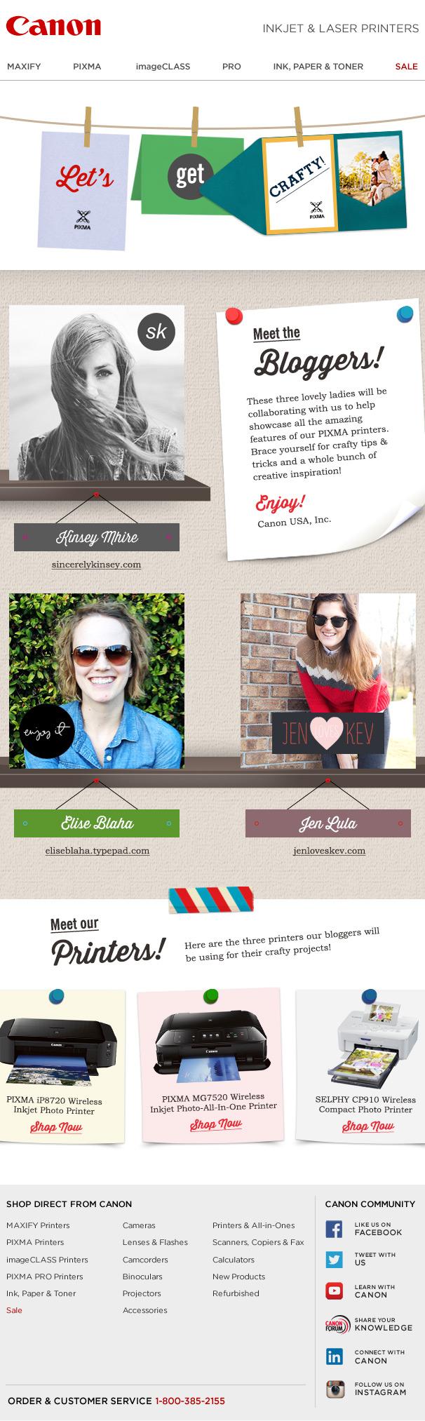NewBloggers_email_v1.jpg