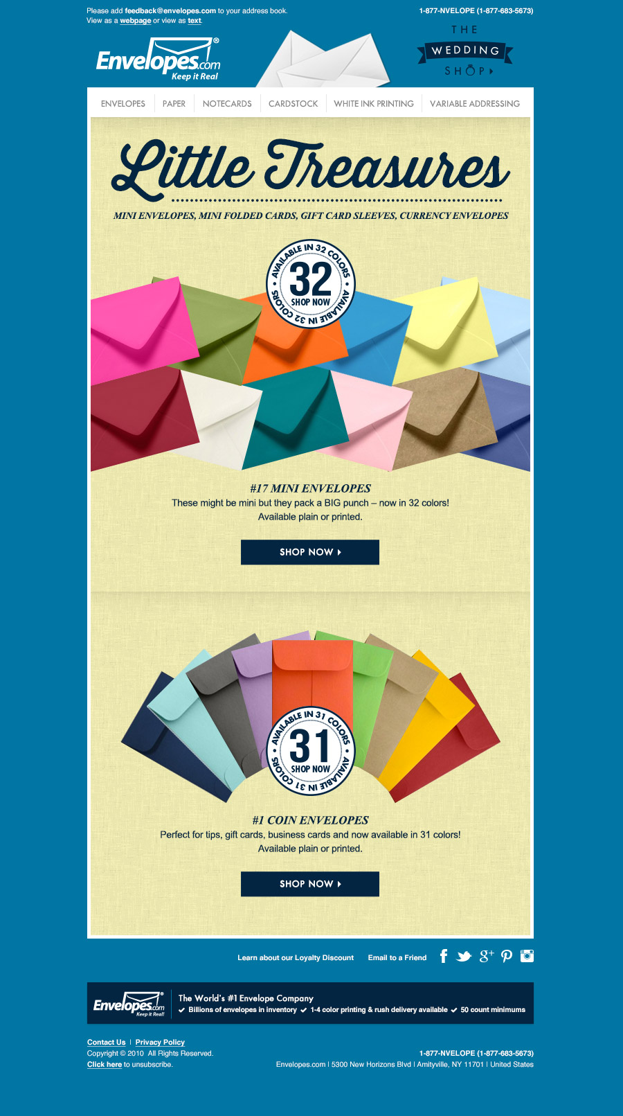 Mini_Envelopes_2014_email_v2b.jpg