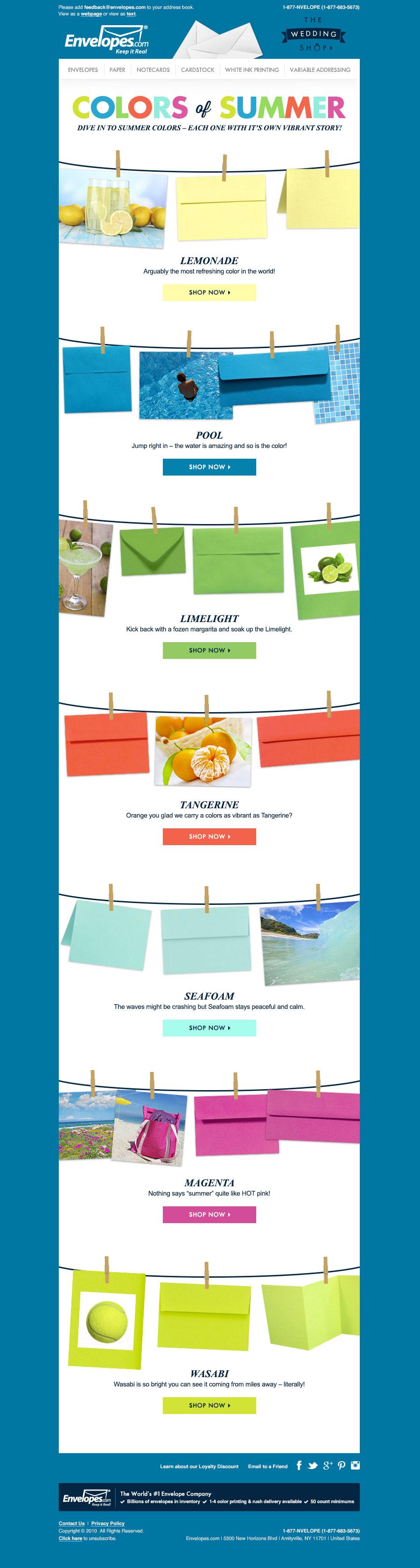 Summer_Colors_email_v1.jpg