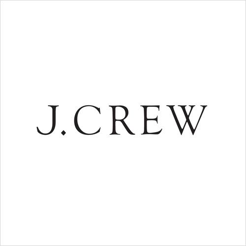 jcrew.jpg