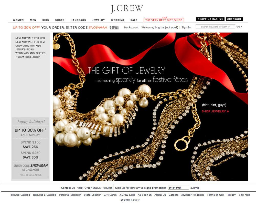 00_b-jewelry_v4.jpg