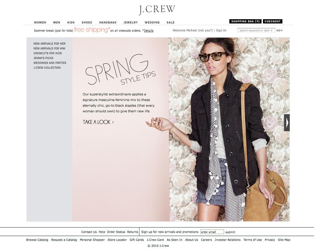 03_hp2_wallpaper_v1_new.jpg