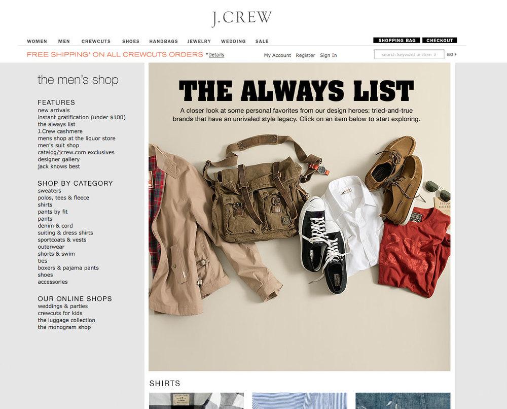 10_always_list_v4.jpg
