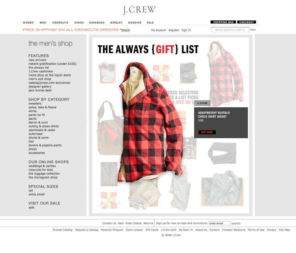 12_always_list2_item_04.jpg