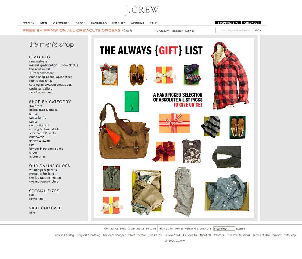 11_always_list2_main.jpg
