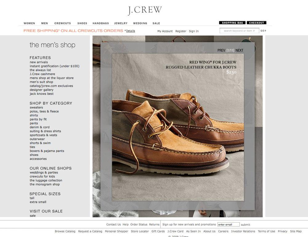14_always_list_jan_detail.jpg