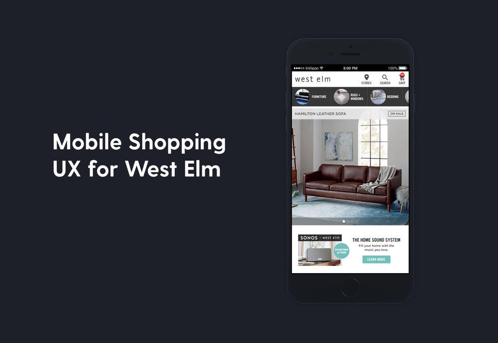 West_Elm_1.jpg