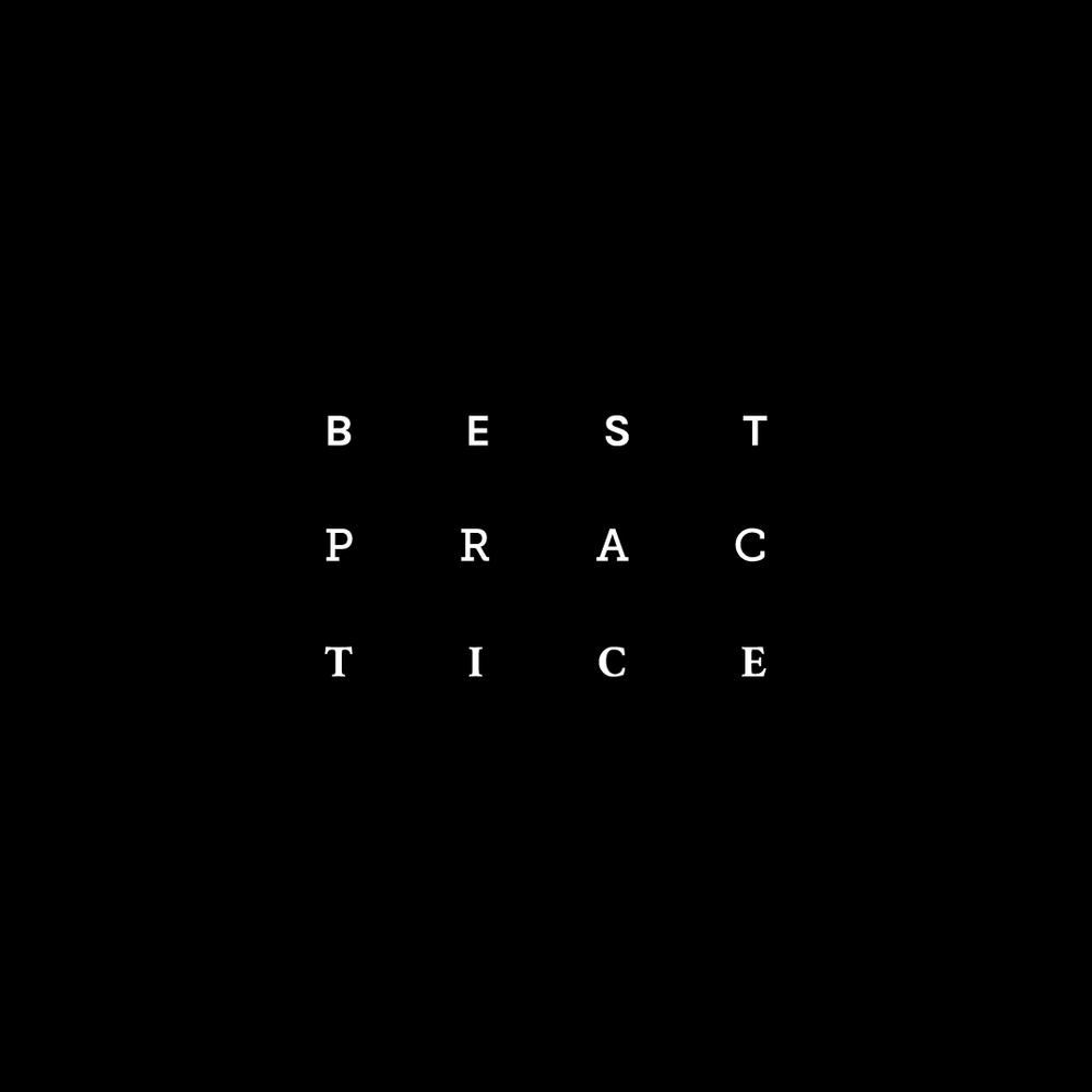 best-practice.png