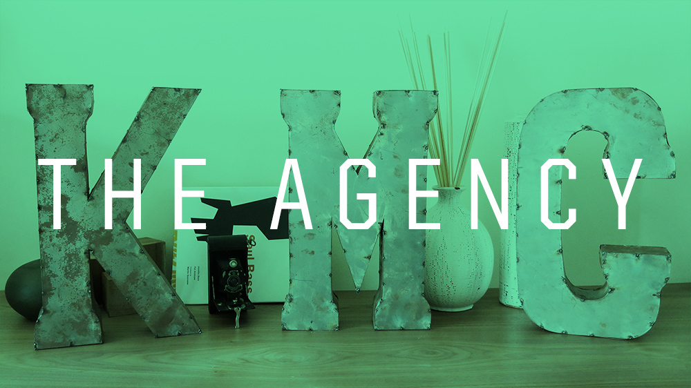 kmc_agency.jpg