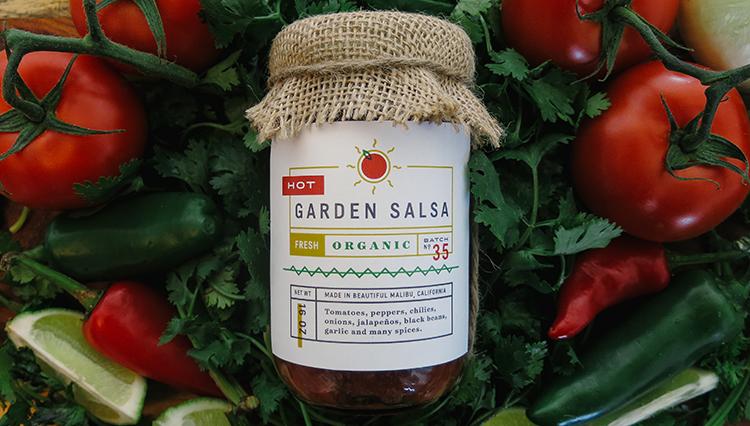 garden_salsa_homepage.png