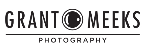 Grant Meeks - Tampa Editorial and Commercial Photographer