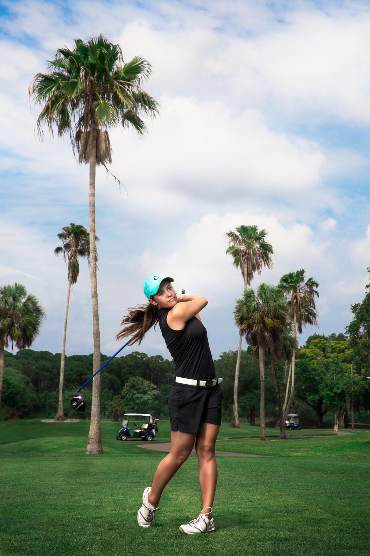 eckerd_golf_shoot-2.jpg