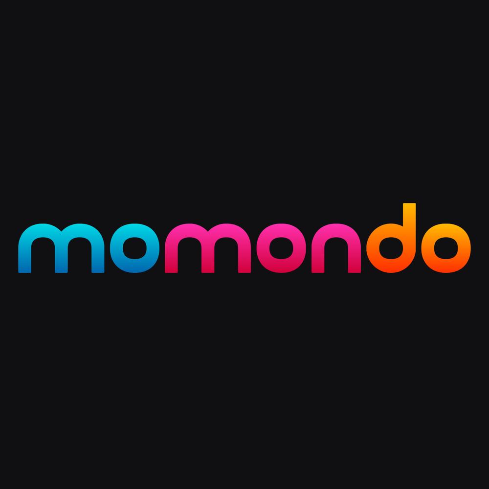 momondo.jpg