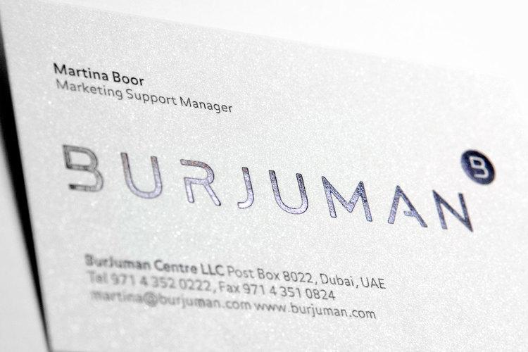 Burjuman centre kenny book of jobi the new burjuman business card reheart Gallery