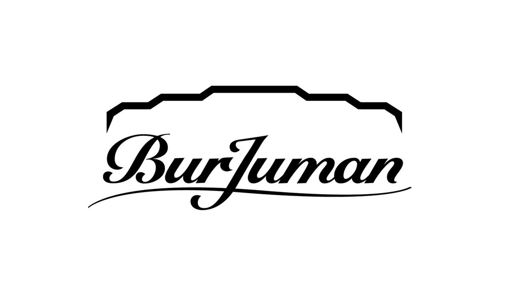 BurJuman-Evolution-of-Logos-01.jpg