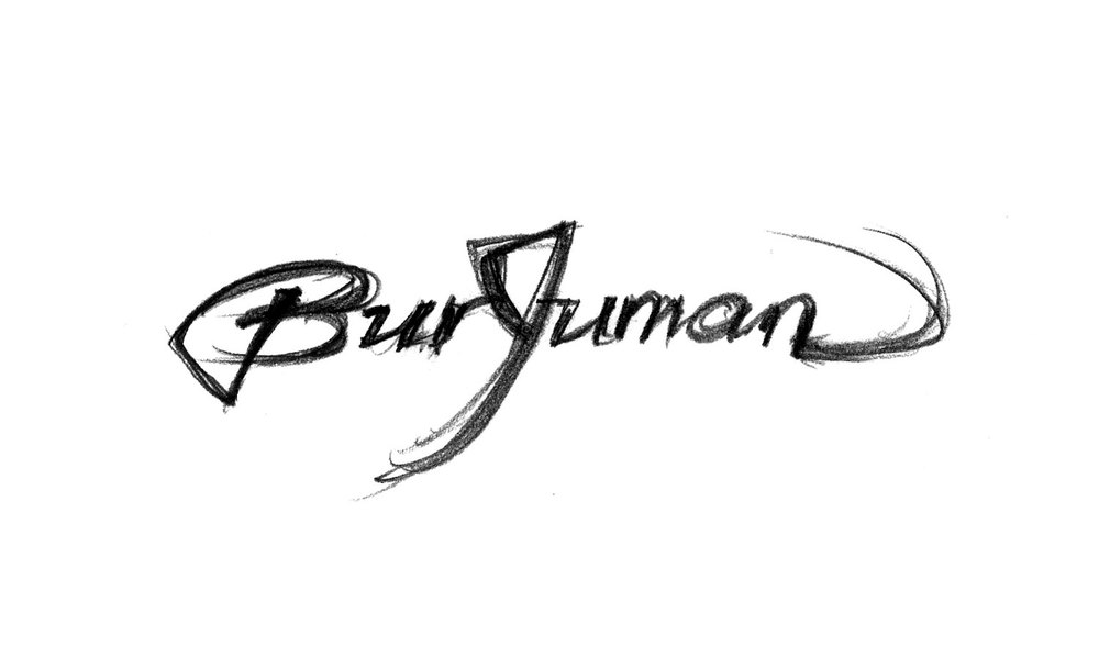 BurJuman-Evolution-of-Logos-02.jpg