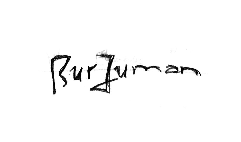 BurJuman-Evolution-of-Logos-09.jpg